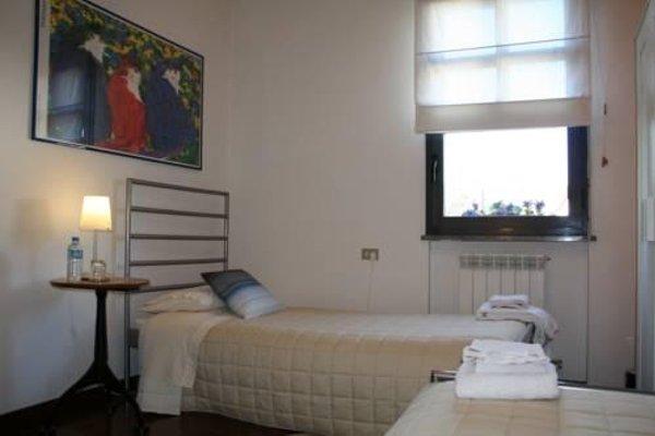 Bed And Breakfast Malpensa - фото 4