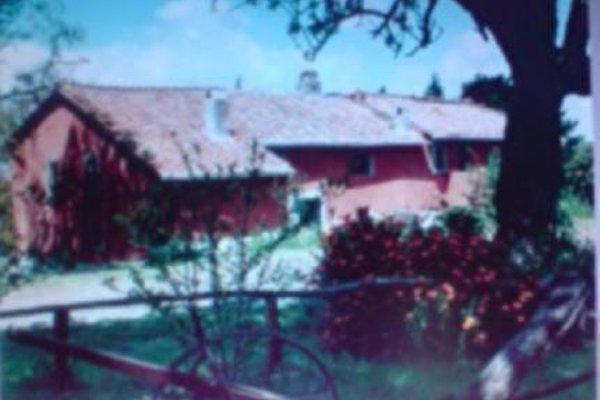 Borgo Roncone - 3