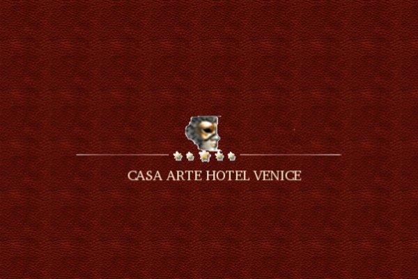 Casa Arte - 17