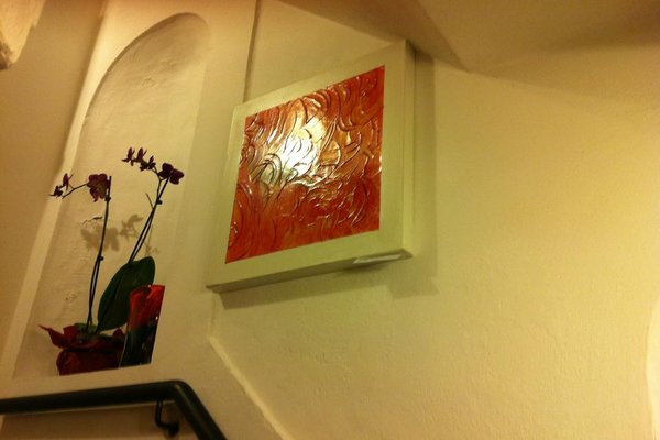 Casa Arte - 18
