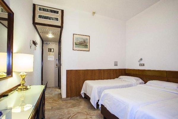 Canova Hotel - фото 5