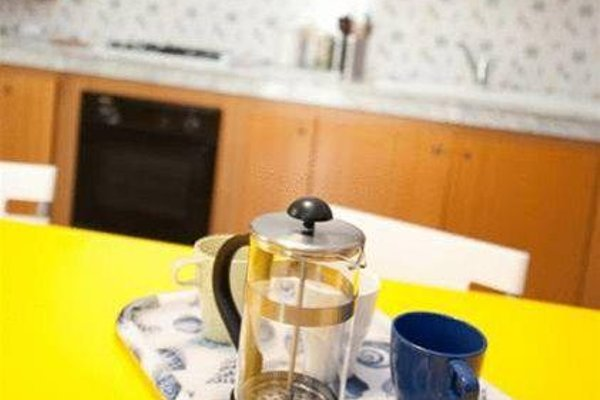 A Corte Balduini - фото 11