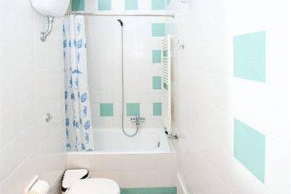 A Corte Balduini - фото 12