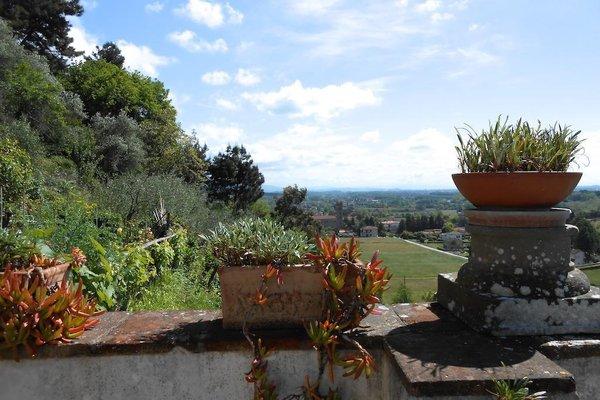 La Pieve Di Sant'Andrea - фото 17
