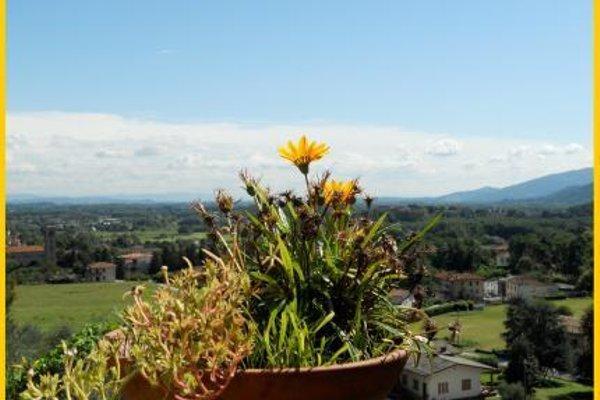 La Pieve Di Sant'Andrea - фото 18