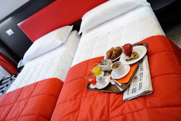 Hotel al Corso - 3