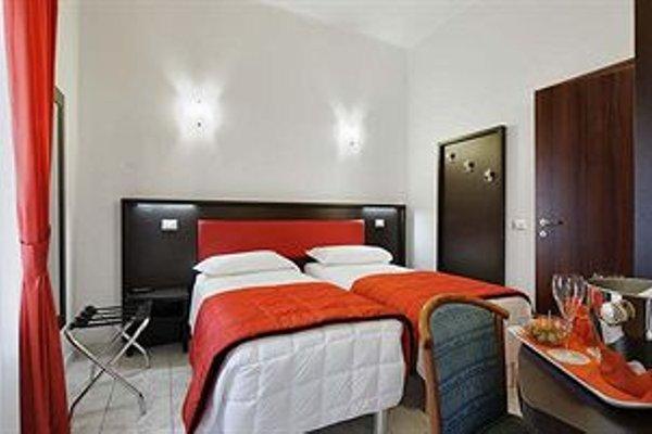 Hotel al Corso - 4