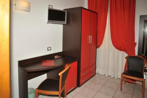 Hotel al Corso - 6