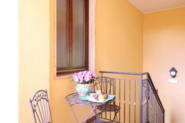 Hotel al Corso - 7