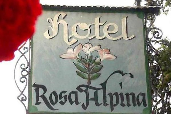 Rosa Alpina Hotel & Spa - Relais & Chateaux - фото 14