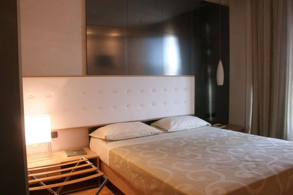 Axolute Comfort Hotel - фото 3