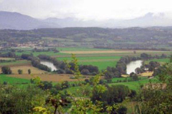 Agriturismo Le Mandriacce - 16