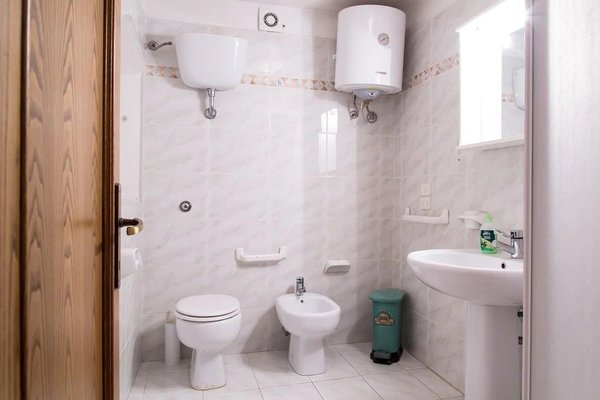 Residence Il Cassero - фото 4