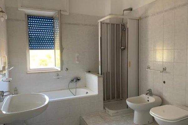 Appartahotelpuglia - фото 12