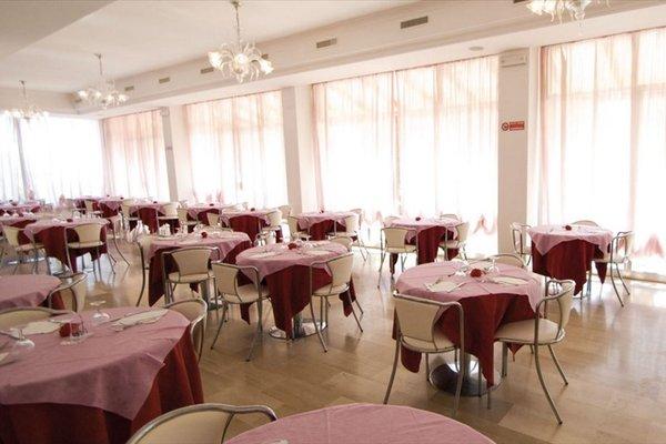 Hotel Essen - фото 14