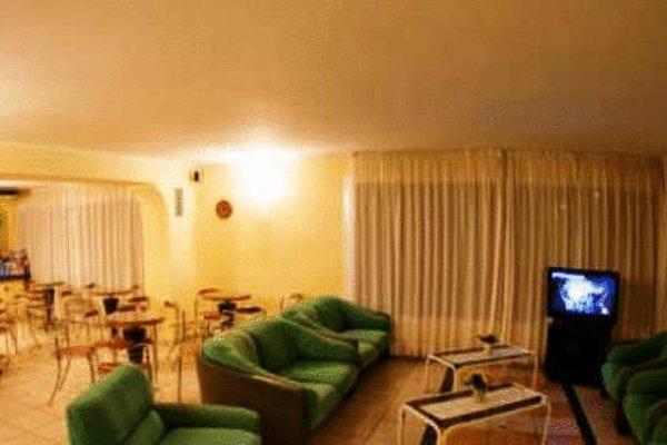Hotel Essen - фото 5