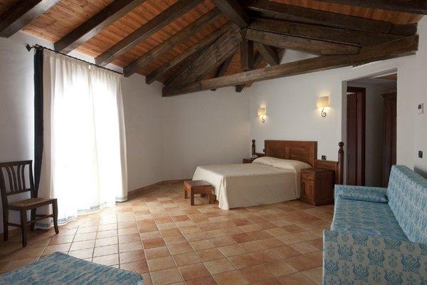 Hotel Club Ogliastra Beach - фото 3