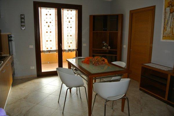 Casa Virgilio - 3