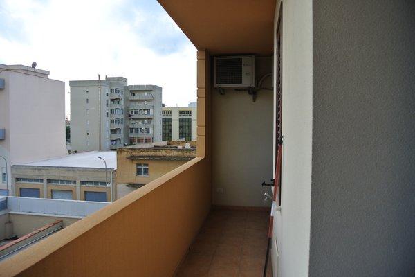 Casa Virgilio - 4