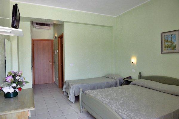 Hotel Club Eloro - 3