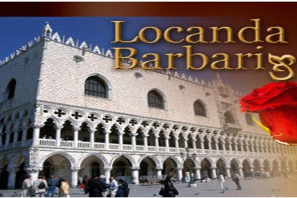 Locanda Barbarigo - 22