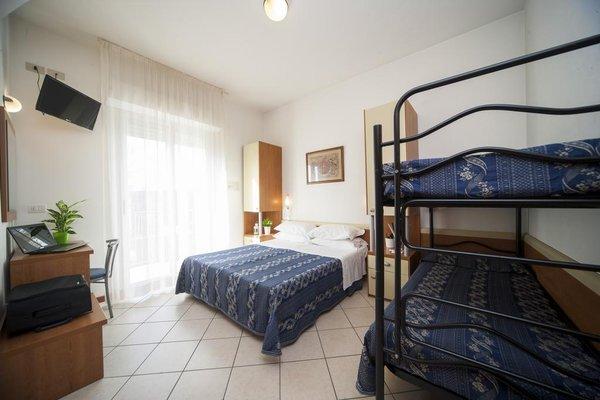 Hotel Jana - фото 3