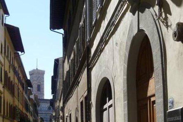 Relais Accademia - фото 22
