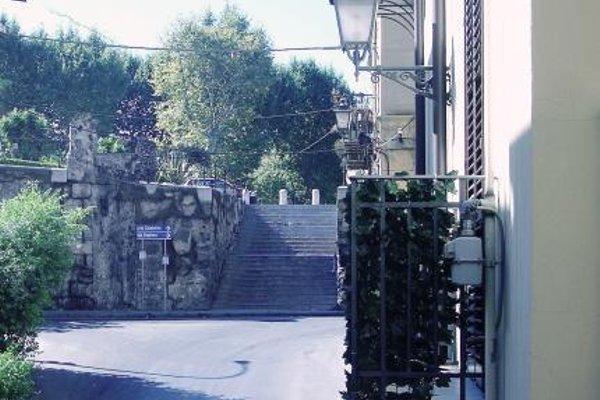 Casa Cagliostro - фото 14