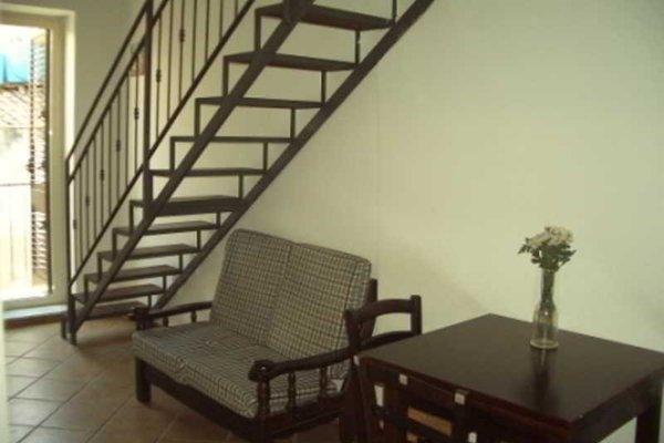 Casa Cagliostro - фото 4
