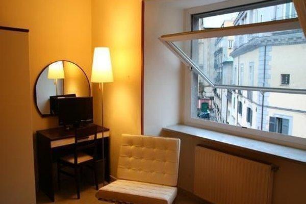 Отель Maison Degas - фото 5