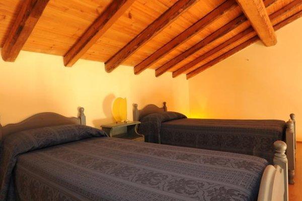 Ortigia Residence - 38