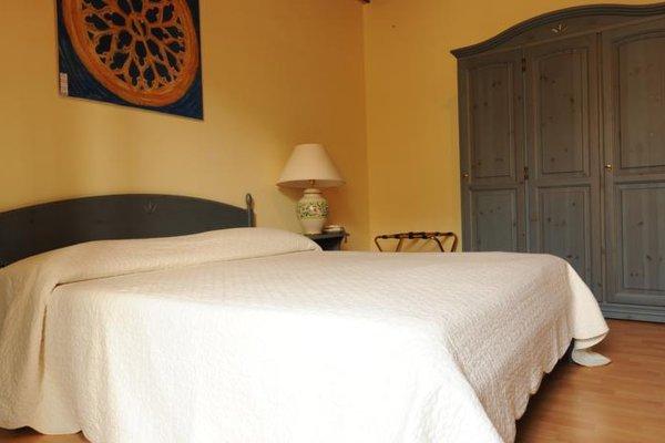 Ortigia Residence - 3