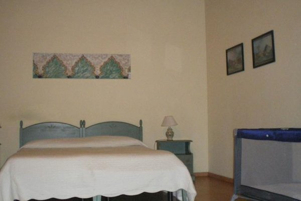 Ortigia Residence - 4