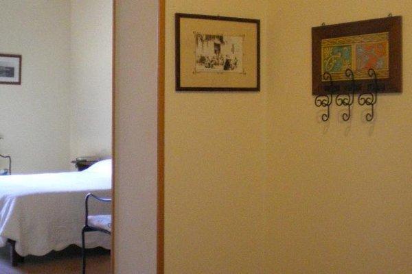 Ortigia Residence - 5