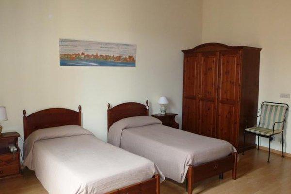 Ortigia Residence - 6