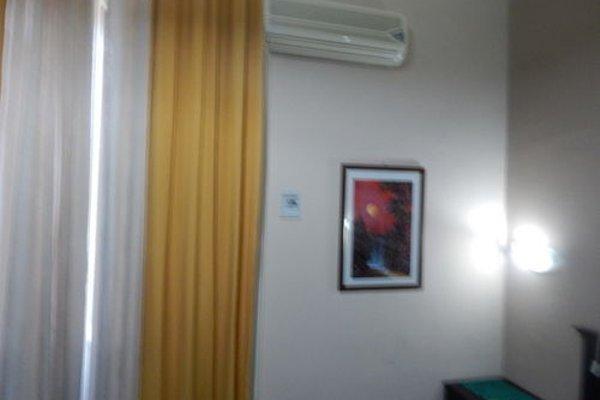 Rooms 20 Settembre - 16