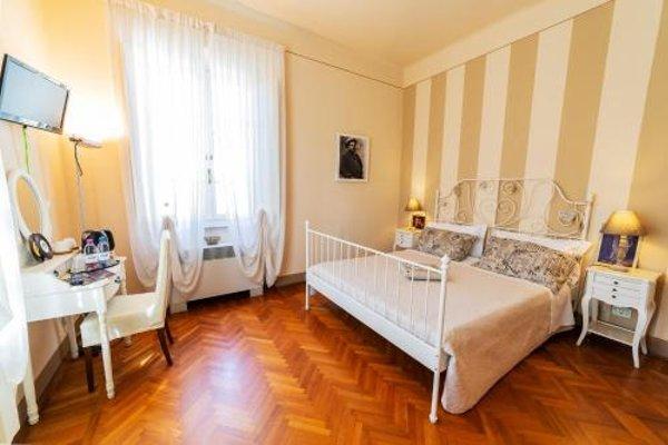 Villa Agnese B&B - 50