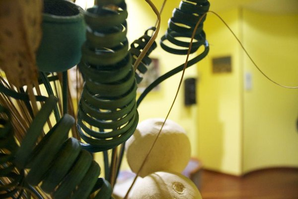 Hotel Acquaverde - фото 20
