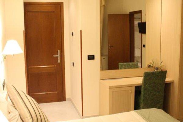 Hotel Bixio - 10