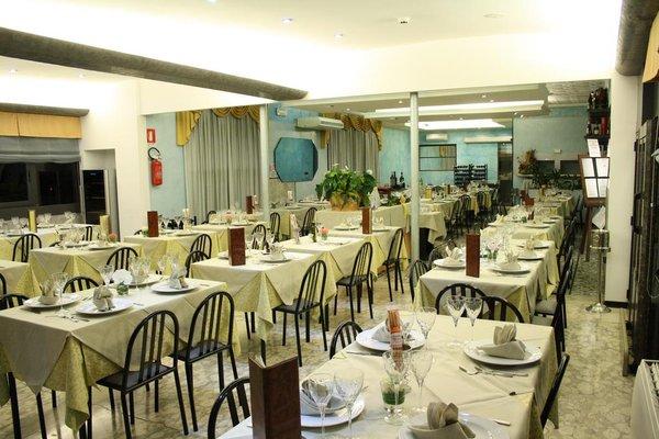 Hotel Bixio - 11