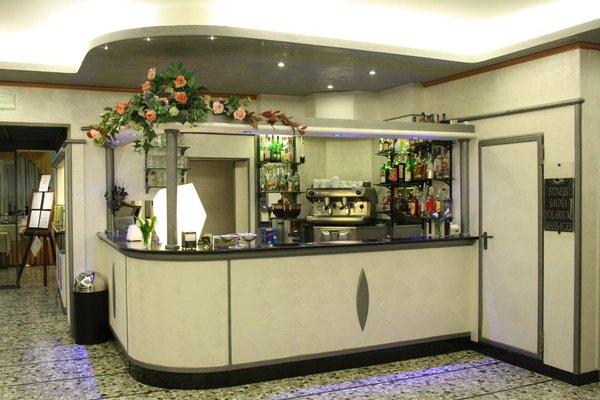 Hotel Bixio - 14
