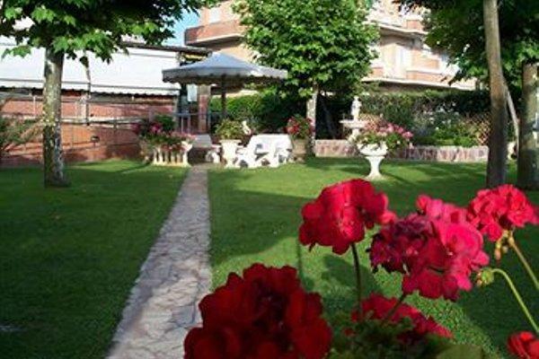 Hotel Bixio - 19