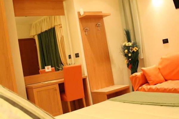 Hotel Bixio - 4
