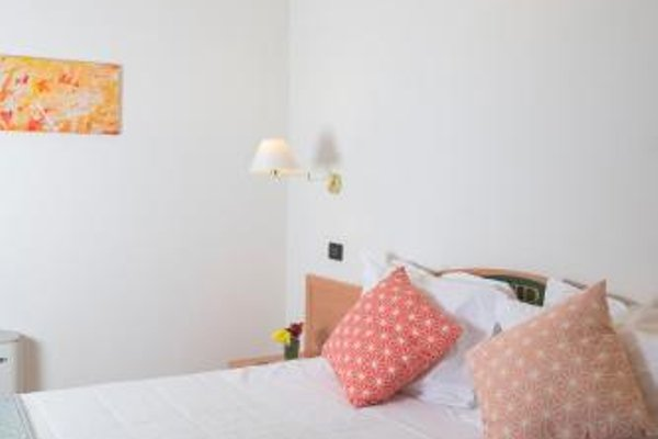 Hotel Bixio - 6