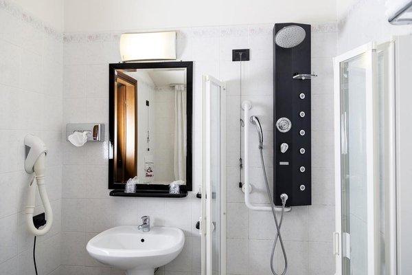 Hotel Bixio - 7