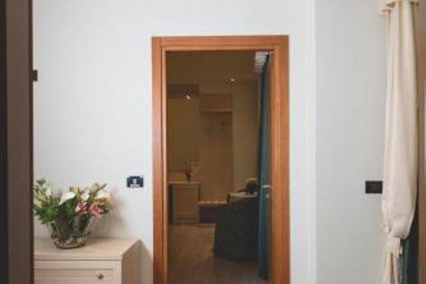 Hotel Bixio - 9