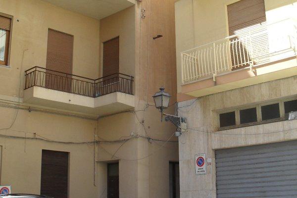 Al Vicoletto - фото 19
