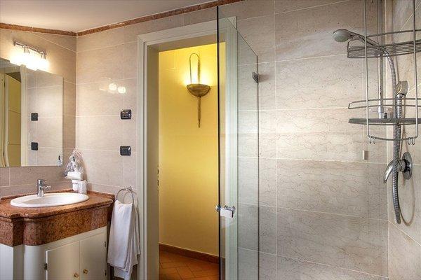Palazzo Gamba Apartments - 10