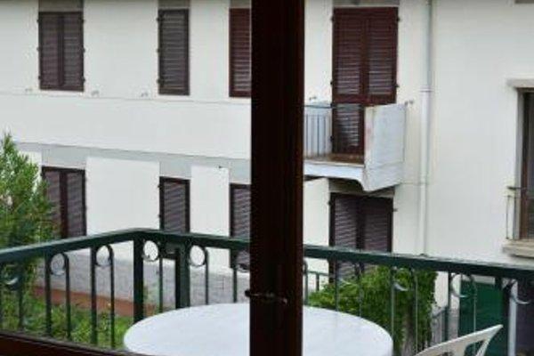 Elbamar Marina Di Campo - фото 19
