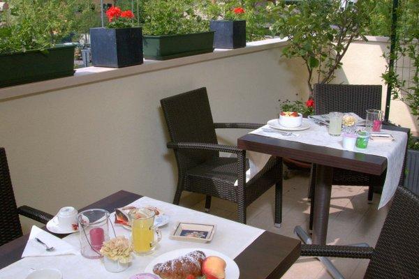 Hotel Rovere - фото 18